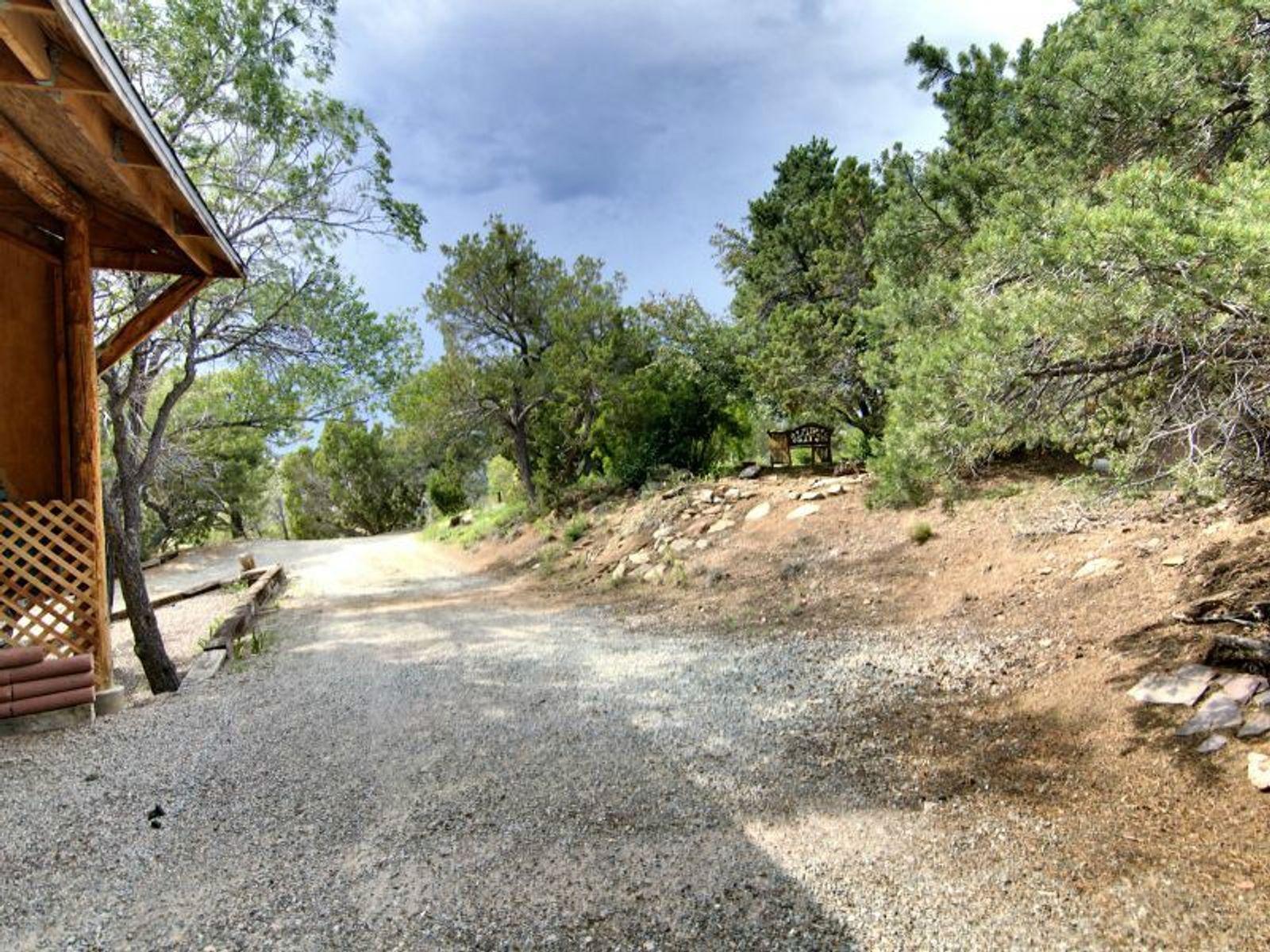 17 Stone Ridge Road
