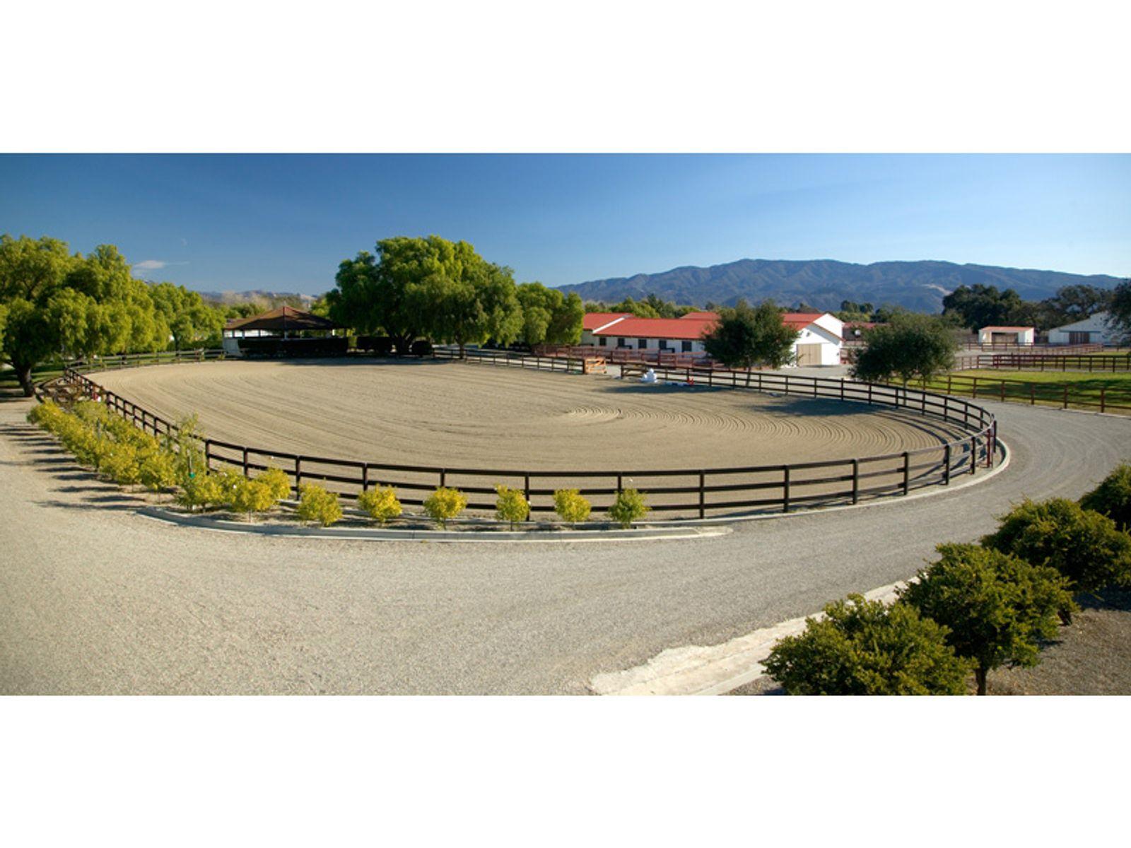 Newport Farms