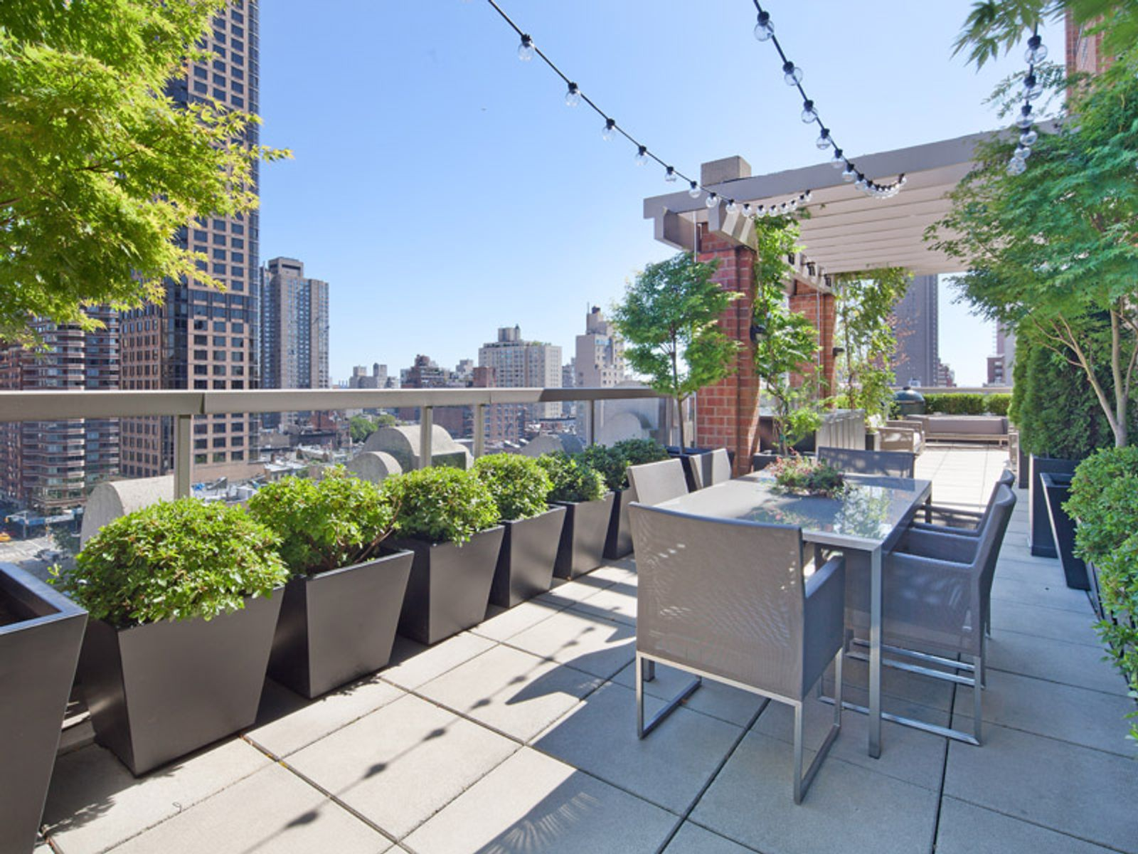 350 East 82nd Street, New York NY Condominium - New York City Real Estate