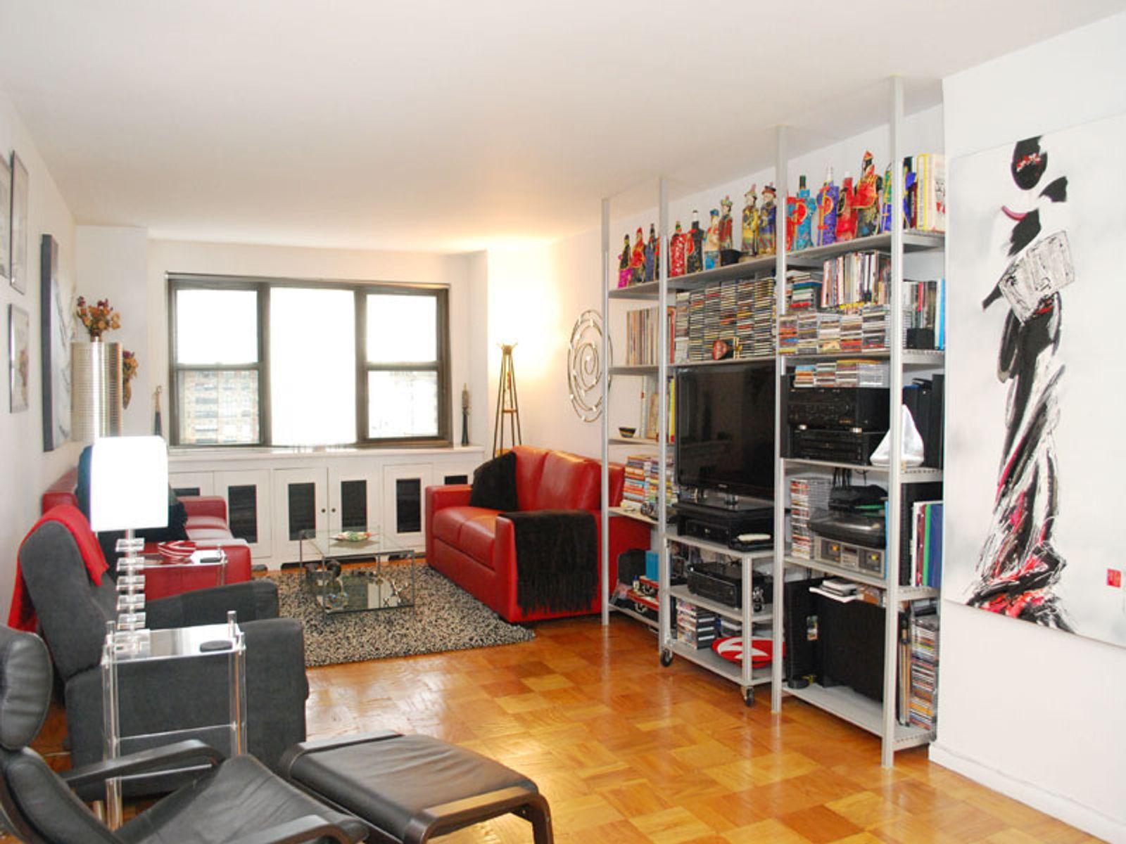 333 East 79 Street, 11V