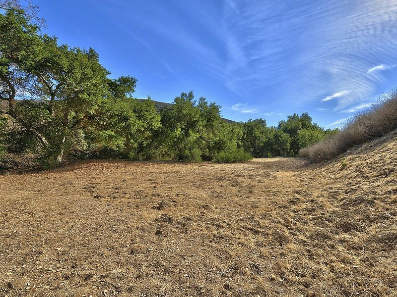 Approx. 15 Acres in North Ranch
