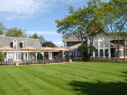 Magical South of the Highway Setting, Bridgehampton NY Single Family Home - Hamptons Real Estate