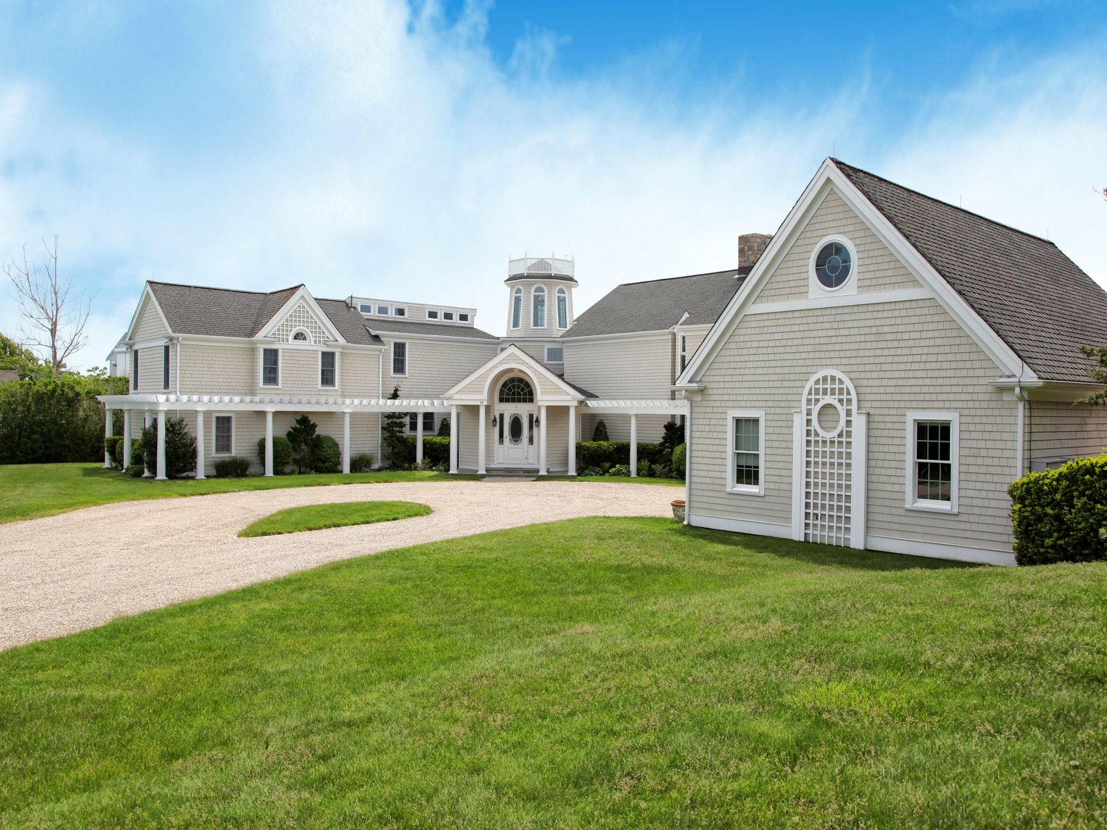 Island Avenue Hyannis Port, Hyannis Port MA Single Family Home - Cape Cod Real Estate