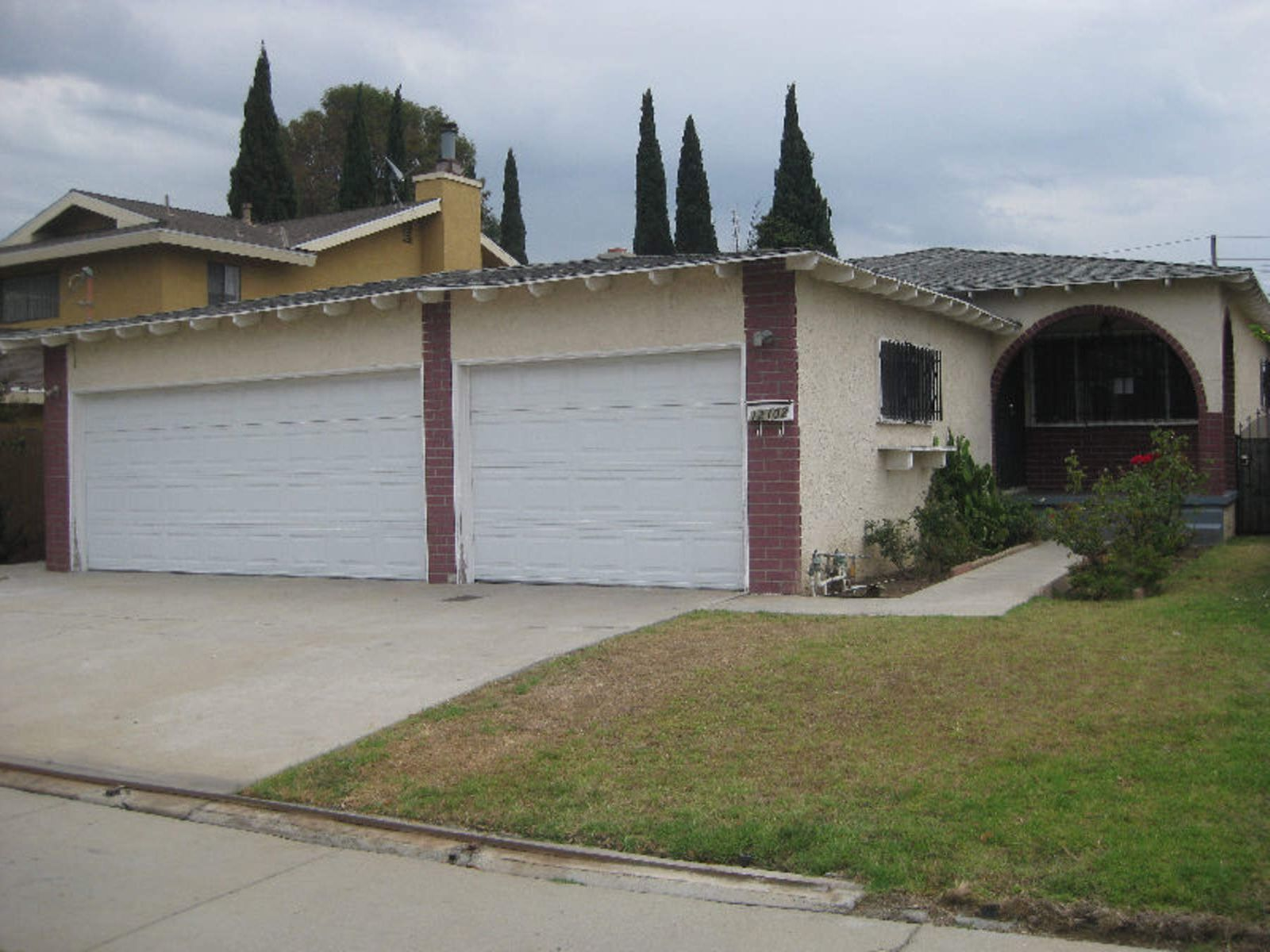 Unique Home Purchase Oppportunity, Hawthorne CA Single Family Home - Los Angeles Real Estate