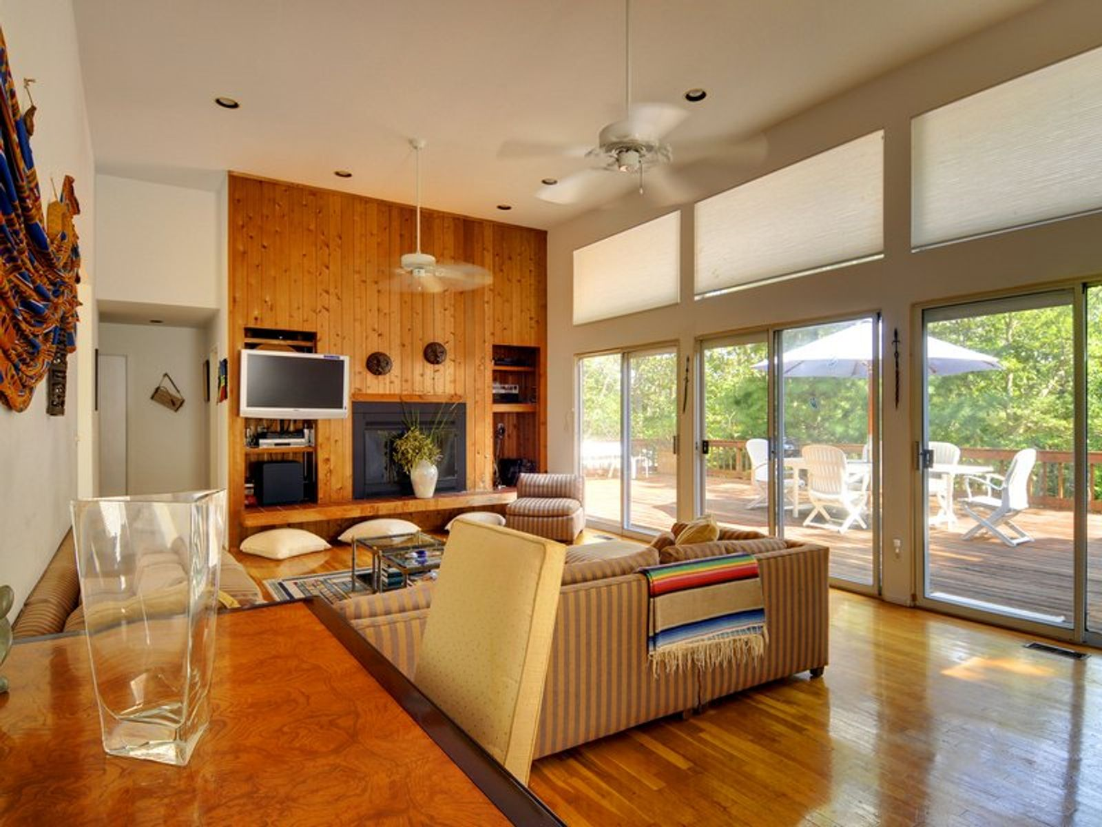 Light Filled Contemporary