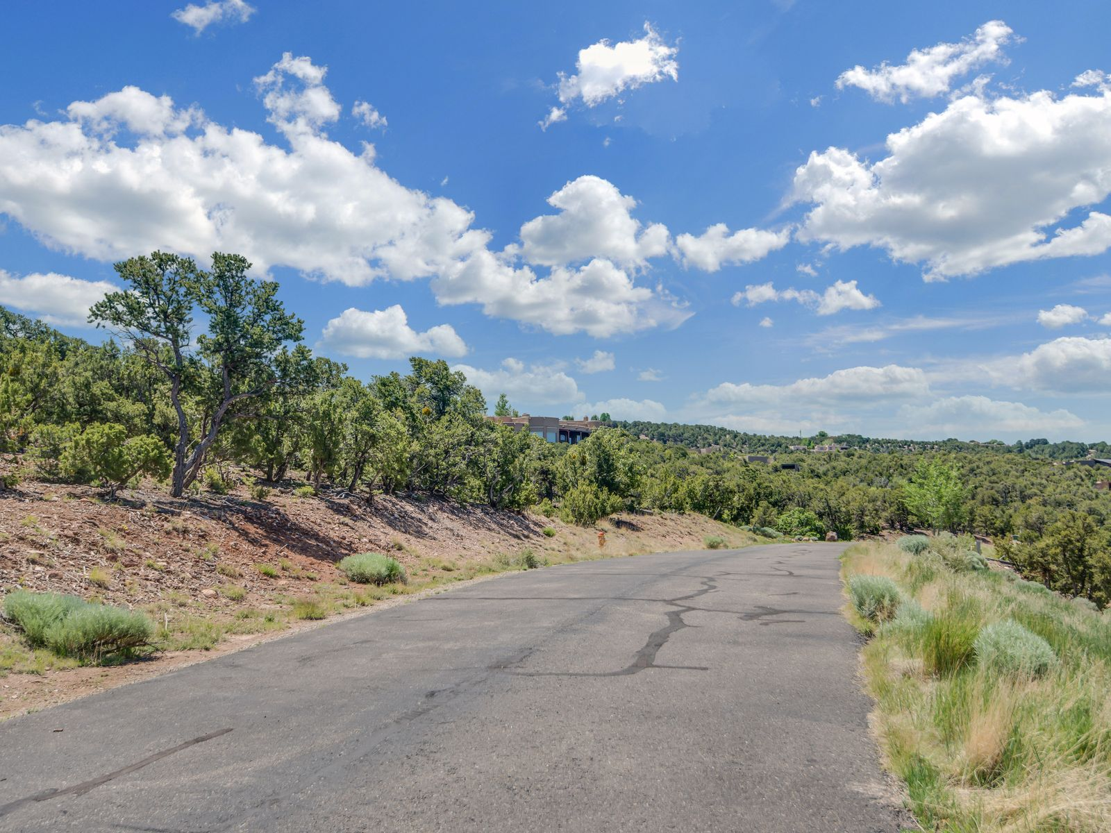 28 Lodge Circle, Lot 7