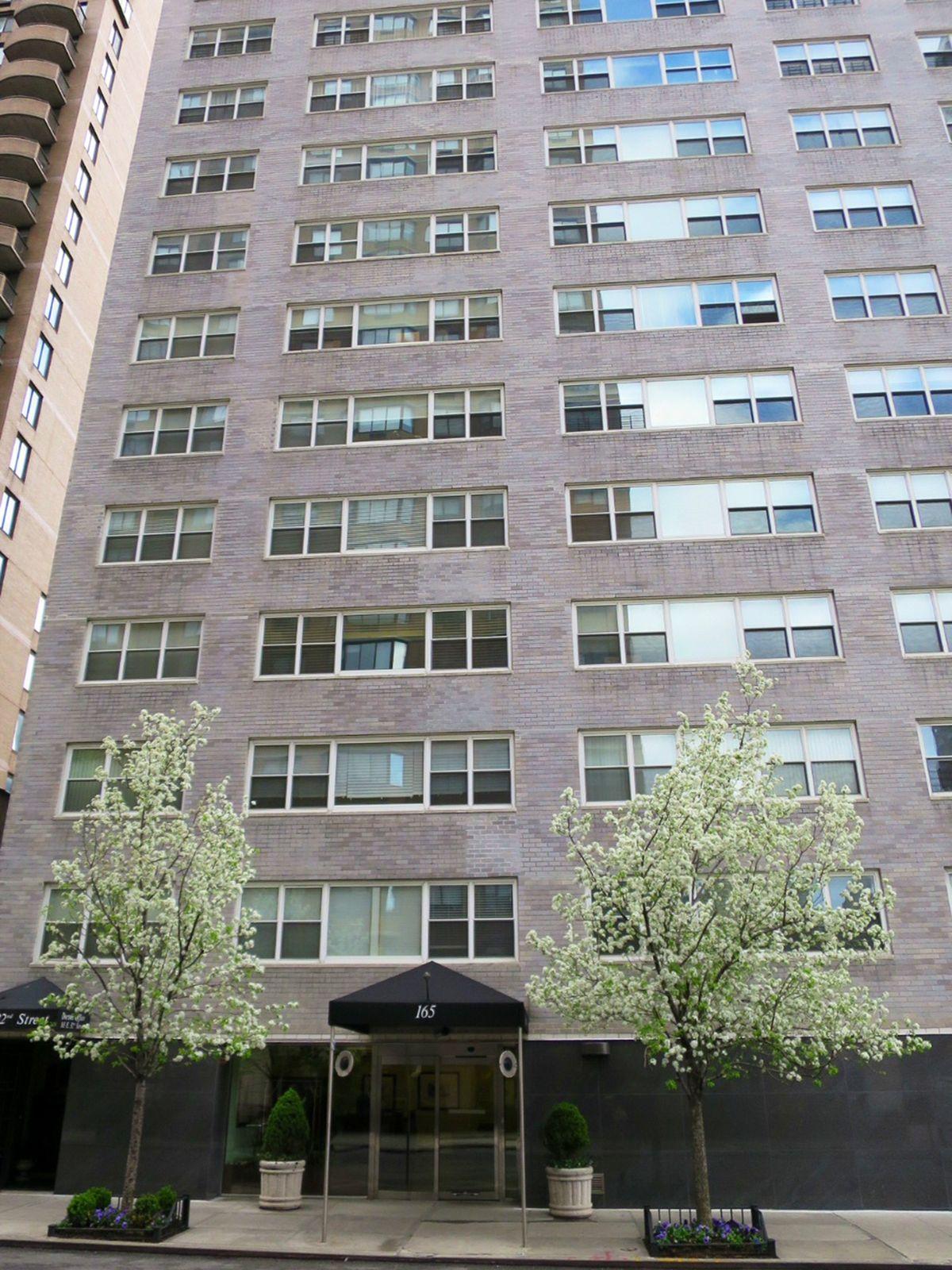 165 East 32nd Street, Apt 9E