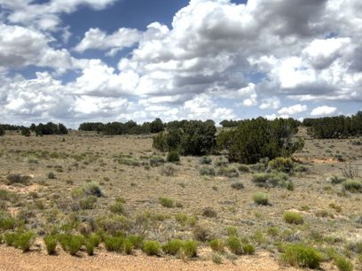 133 Paseo Aragon, Lot #58, Santa Fe NM Acreage / Lots - Santa Fe Real Estate
