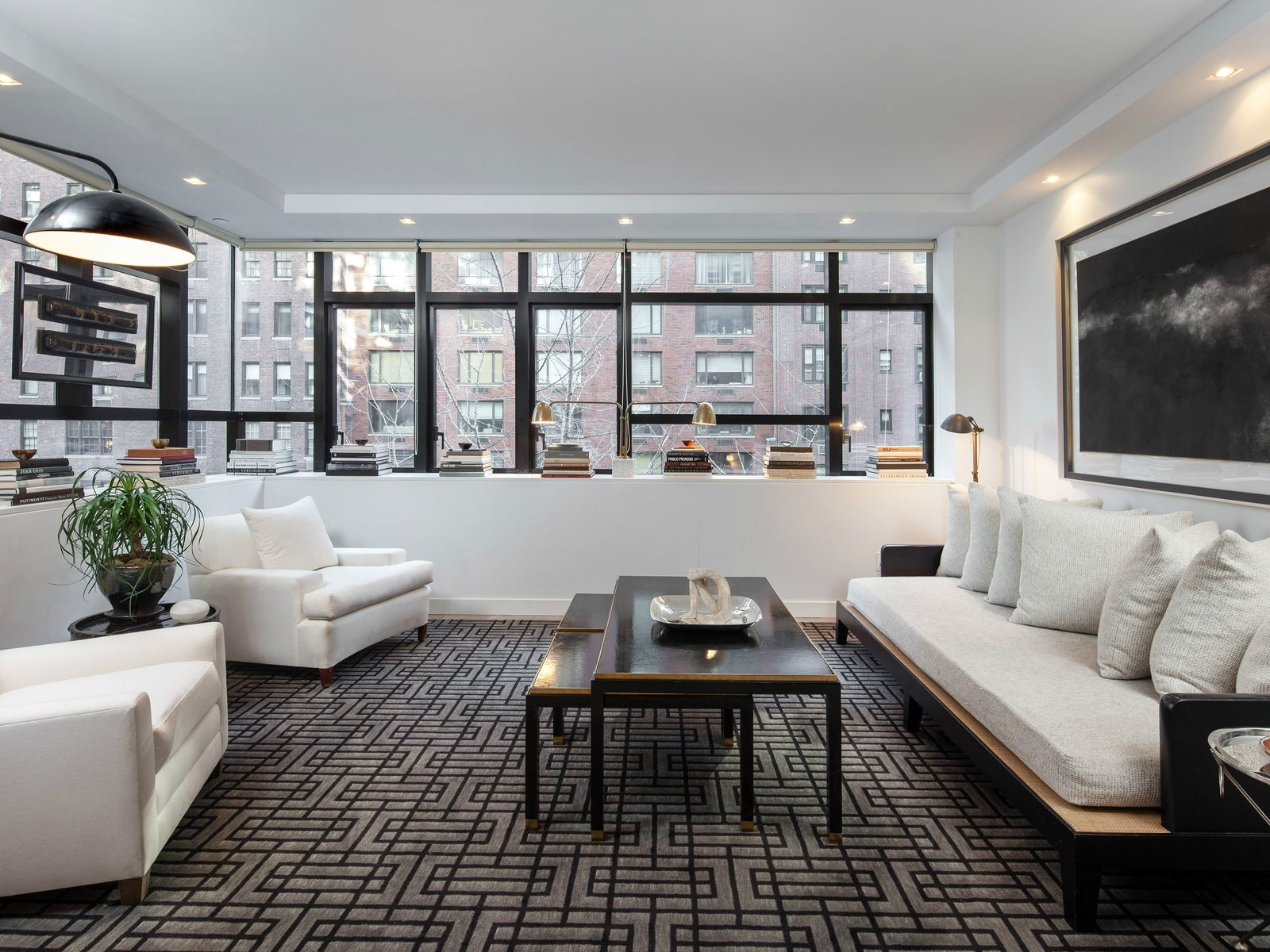441 East 57th Street, New York NY Condominium - New York City Real Estate
