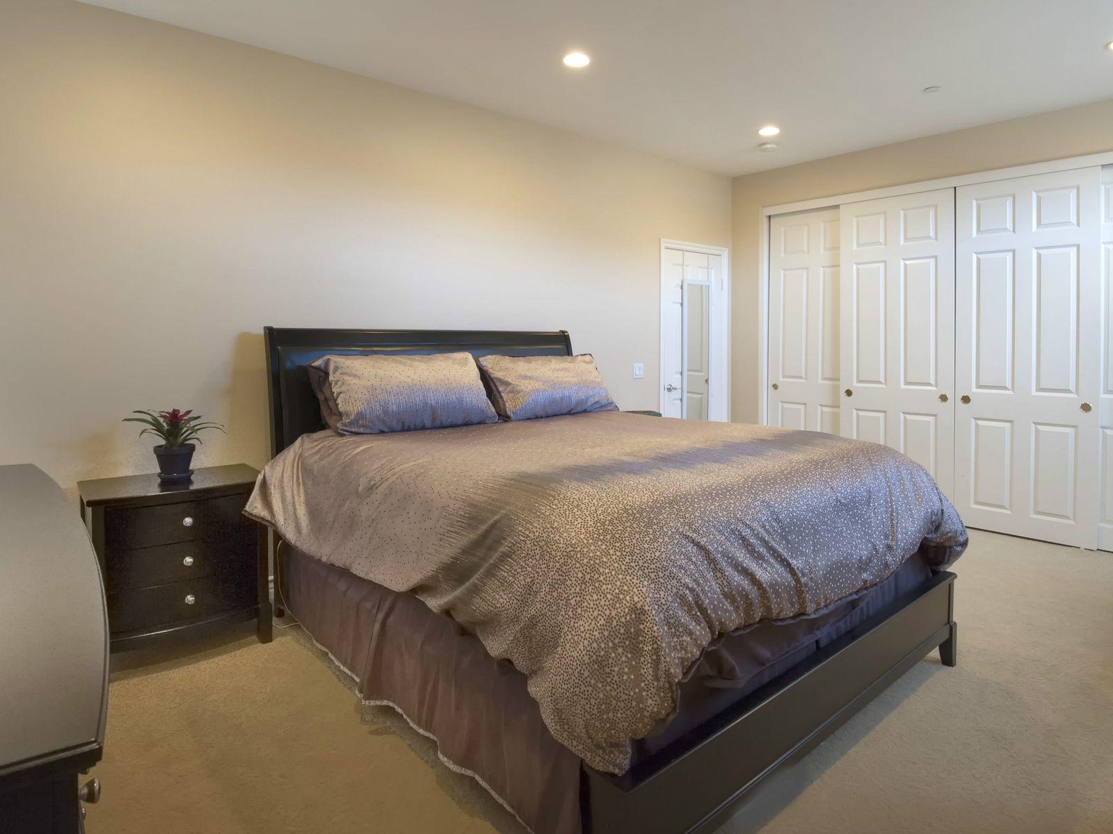 Dos Vientos Five Bedroom