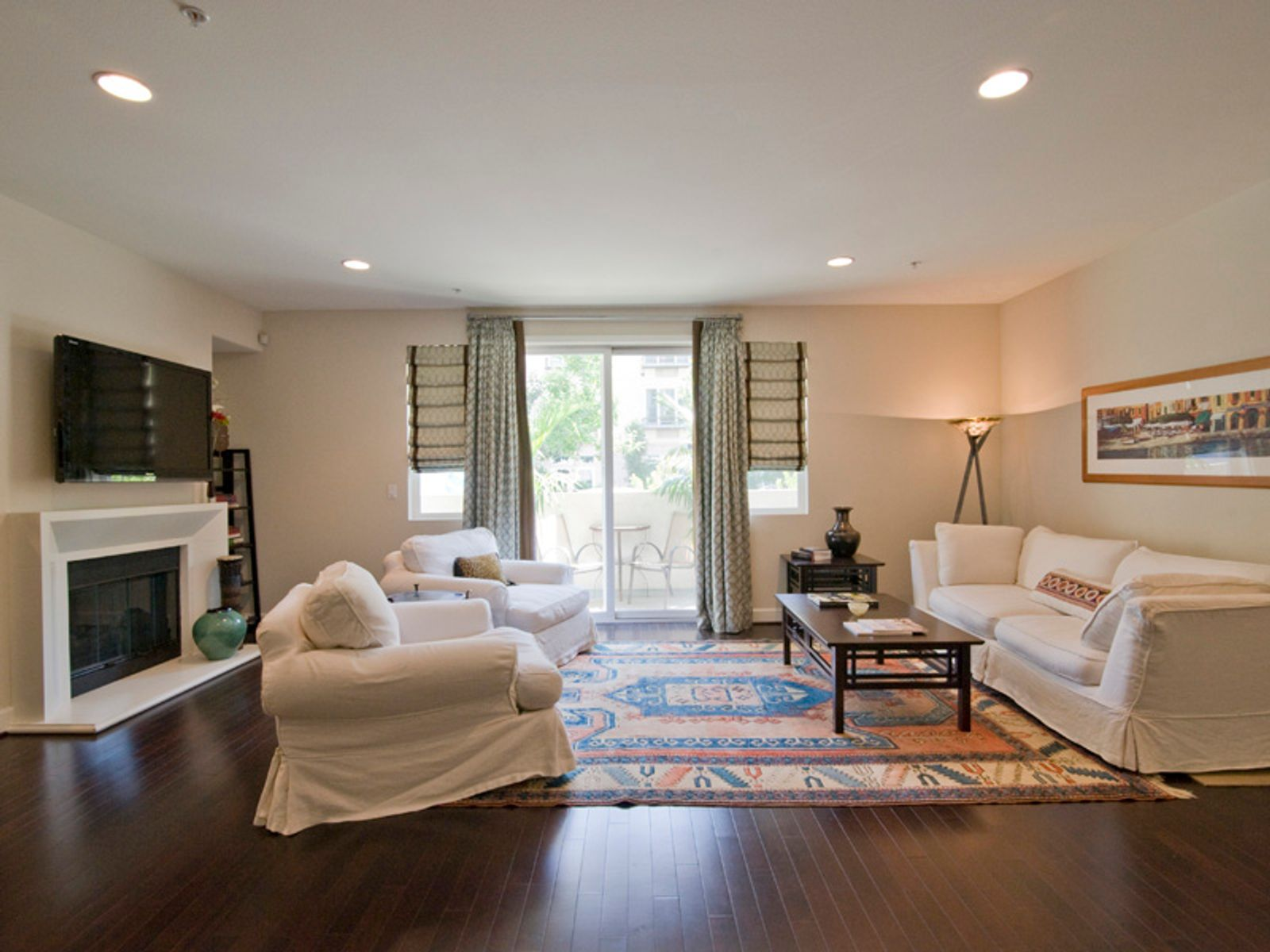 "Welcome to the ""Element"", Studio City CA Condominium - Los Angeles Real Estate"