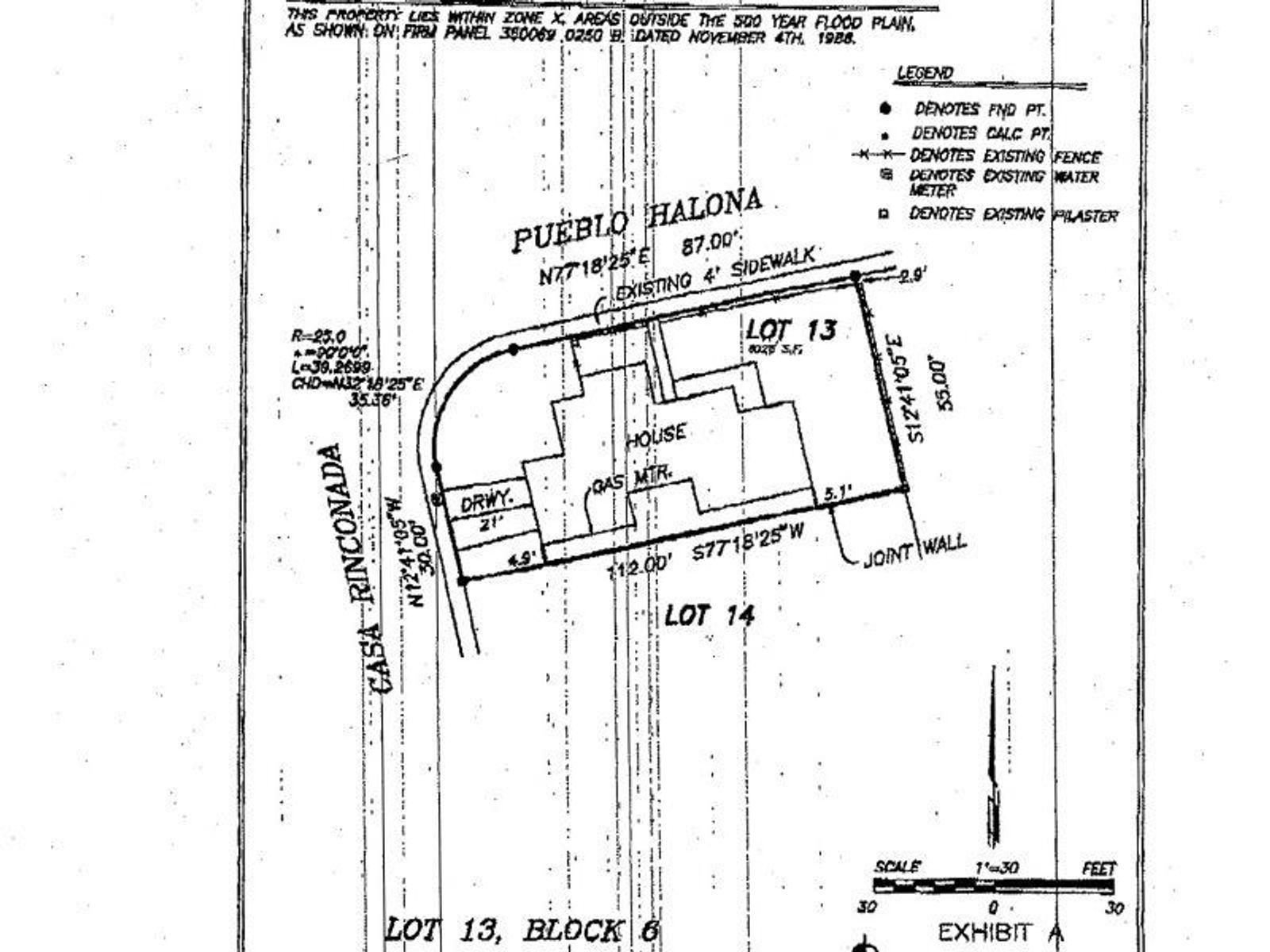 3288 Casa Rinconada