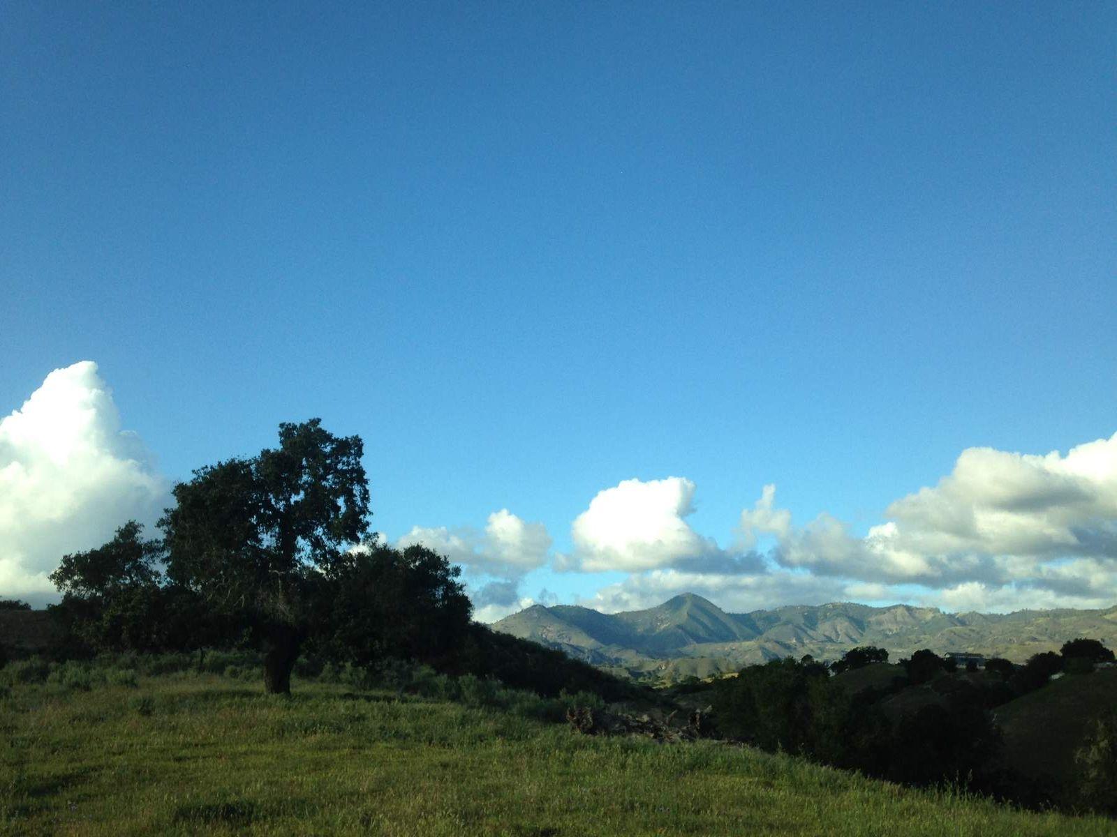 20 View Acres in Woodstock Ranch
