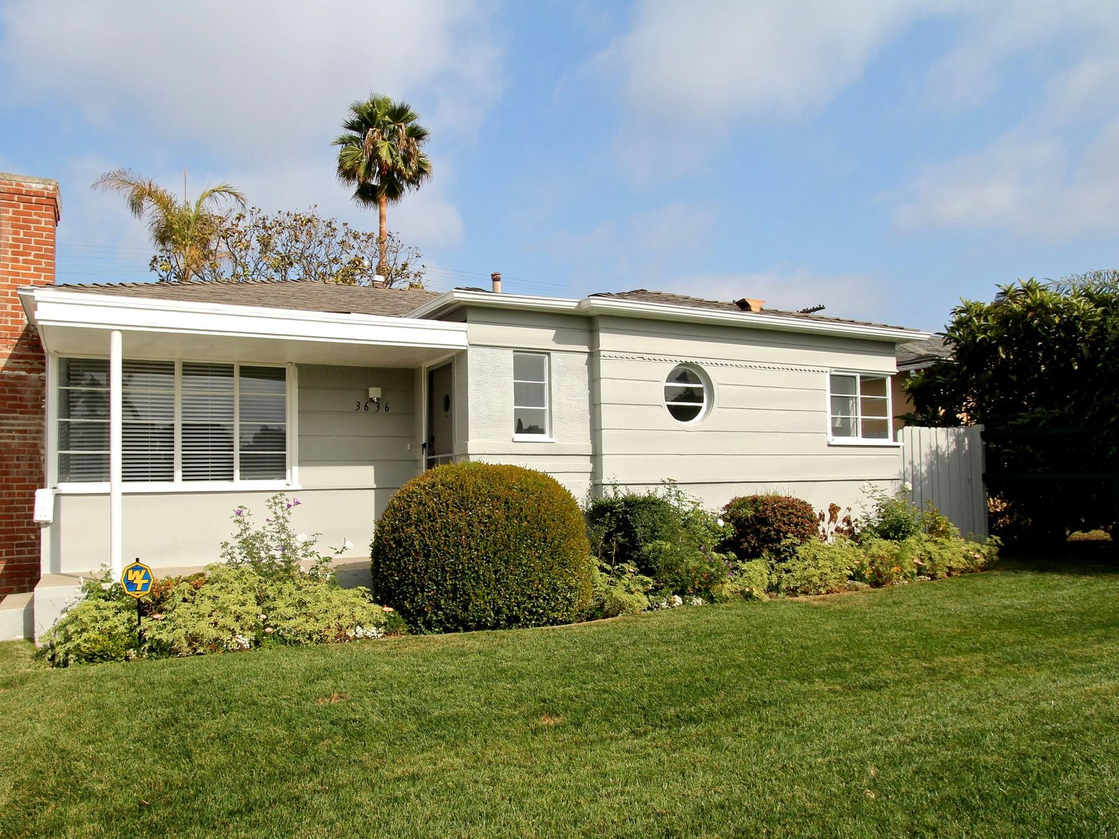 3636 Sawtelle Blvd, Los Angeles CA Single Family Home - Los Angeles Real Estate