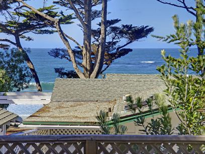 carmel by the sea hispanic singles Carmel by the sea zip codes california zip codes and information.