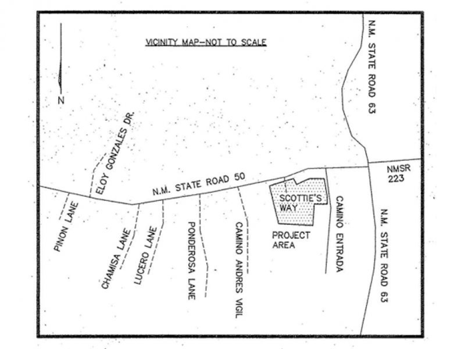 Scotties Way, Lot 8
