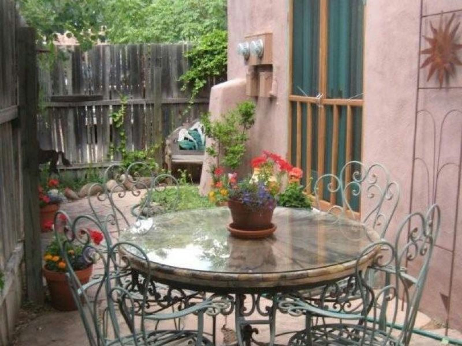 230-B  Irvine, Santa Fe NM Condominium - Santa Fe Real Estate