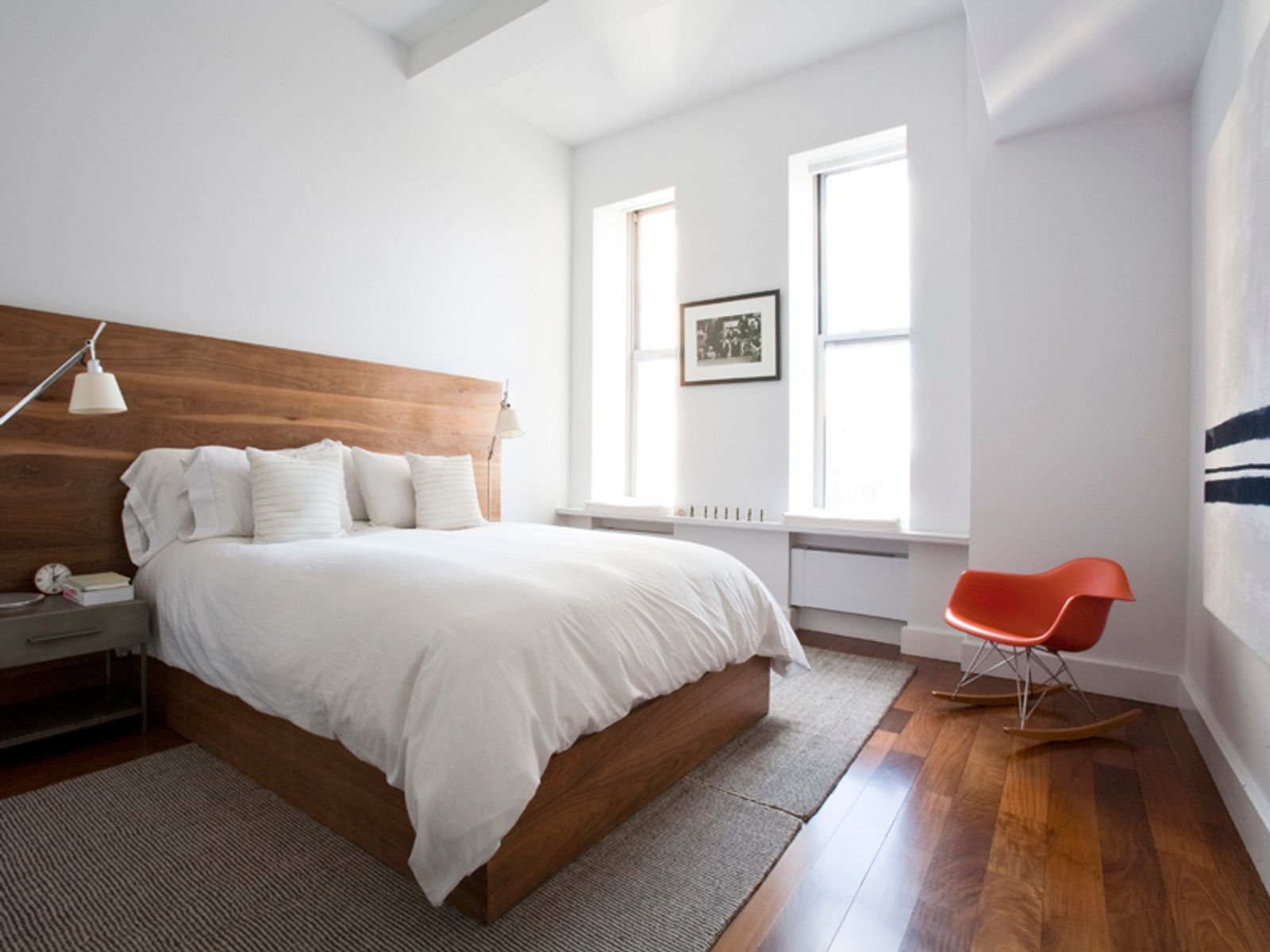 15 Madison Square North, Apt 15C