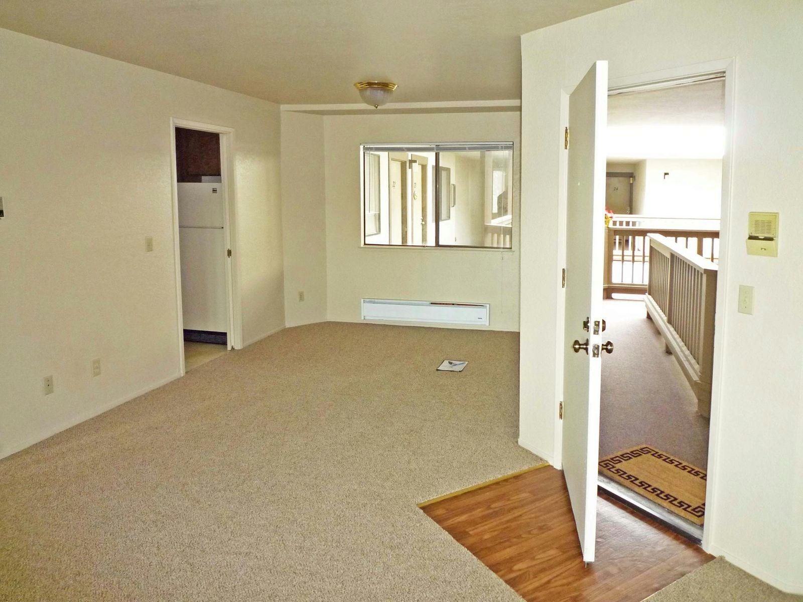 Steinbeck Flats Condominium