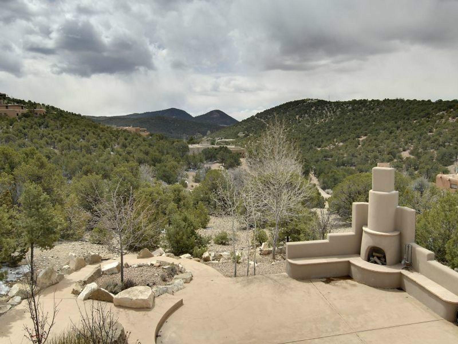 1932 Cerros Colorados