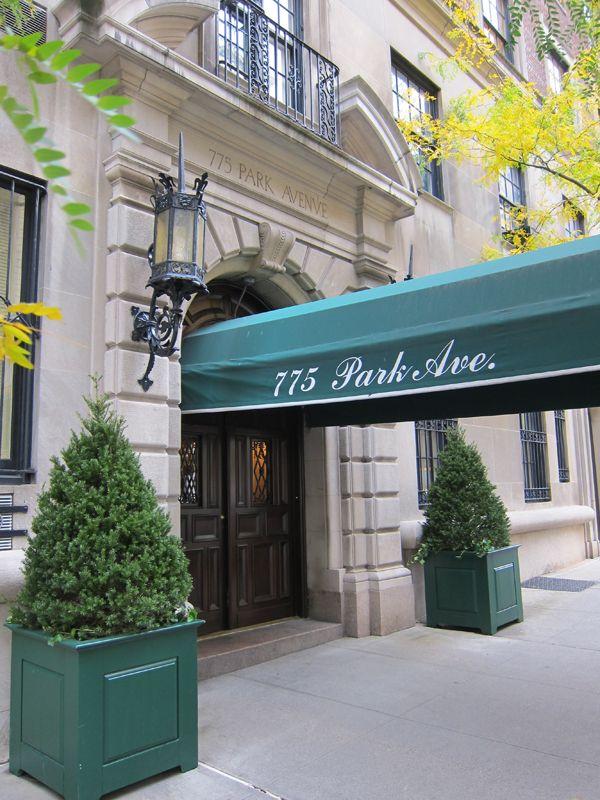 775 Park Avenue
