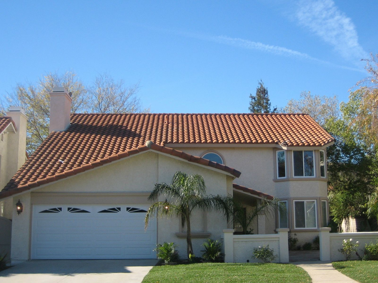 Fabulous Agoura Hills Home, Agoura Hills CA Single Family Home - Los Angeles Real Estate