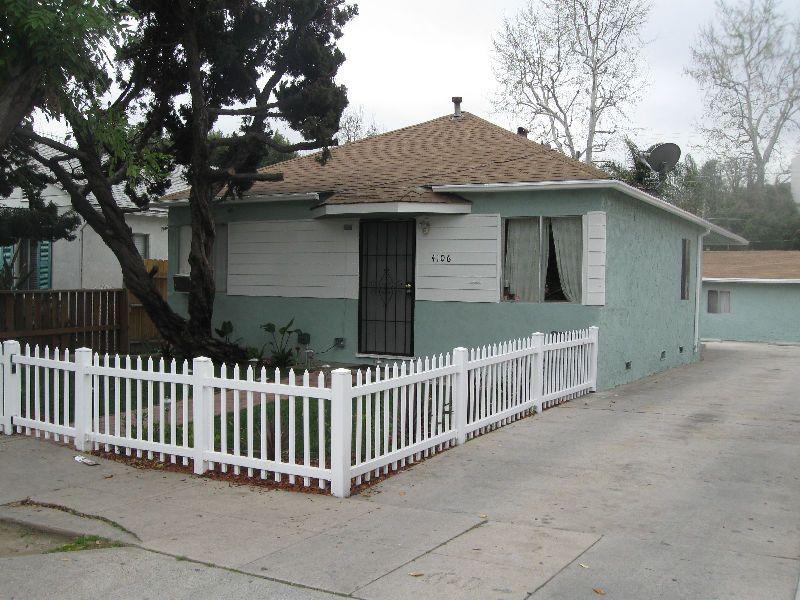4106 Garden Avenue