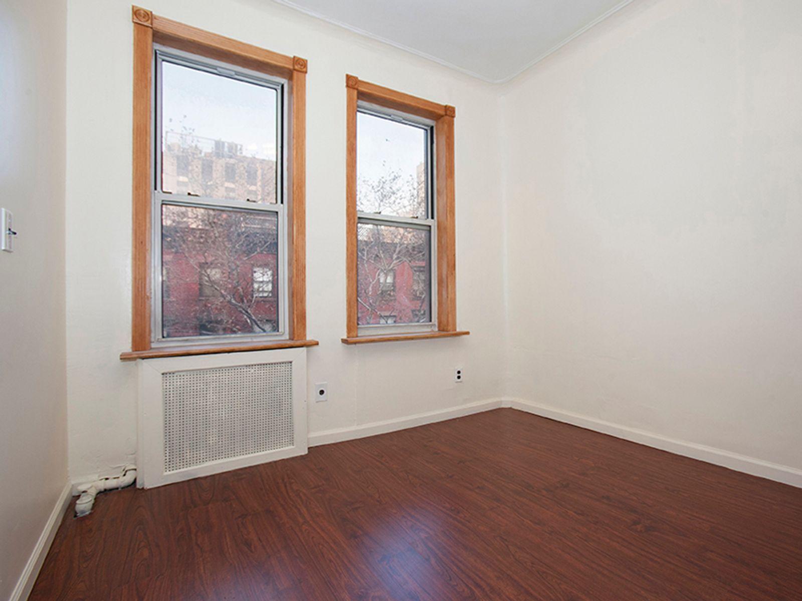 210 East 17th Street