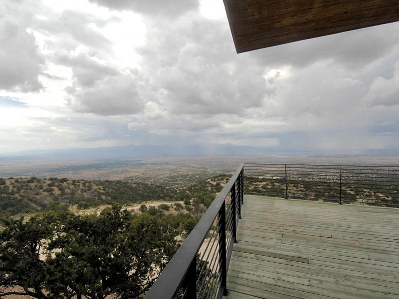 30 Canon Del Cerro