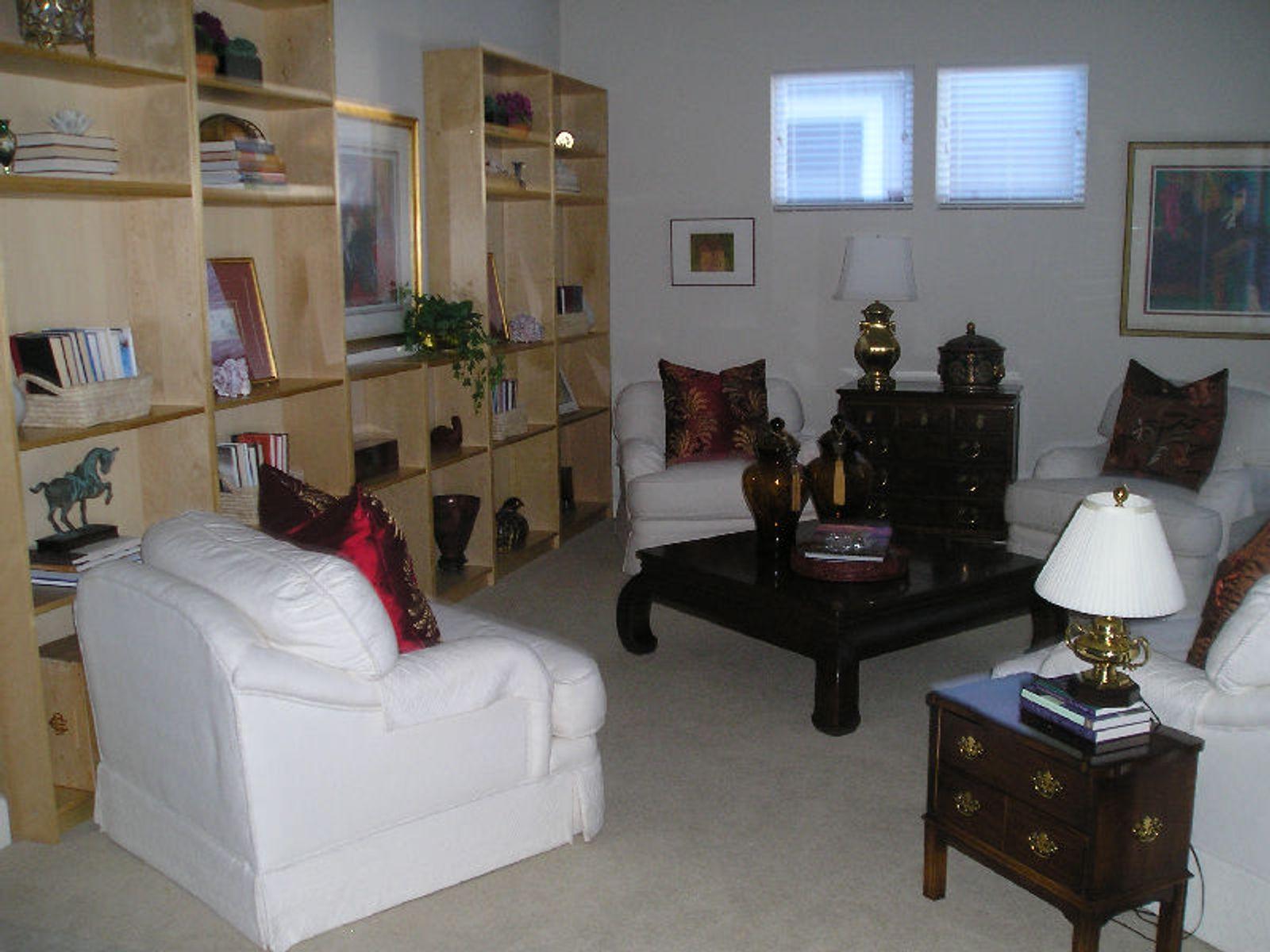 Stunning Eastside Craftsman Style Home