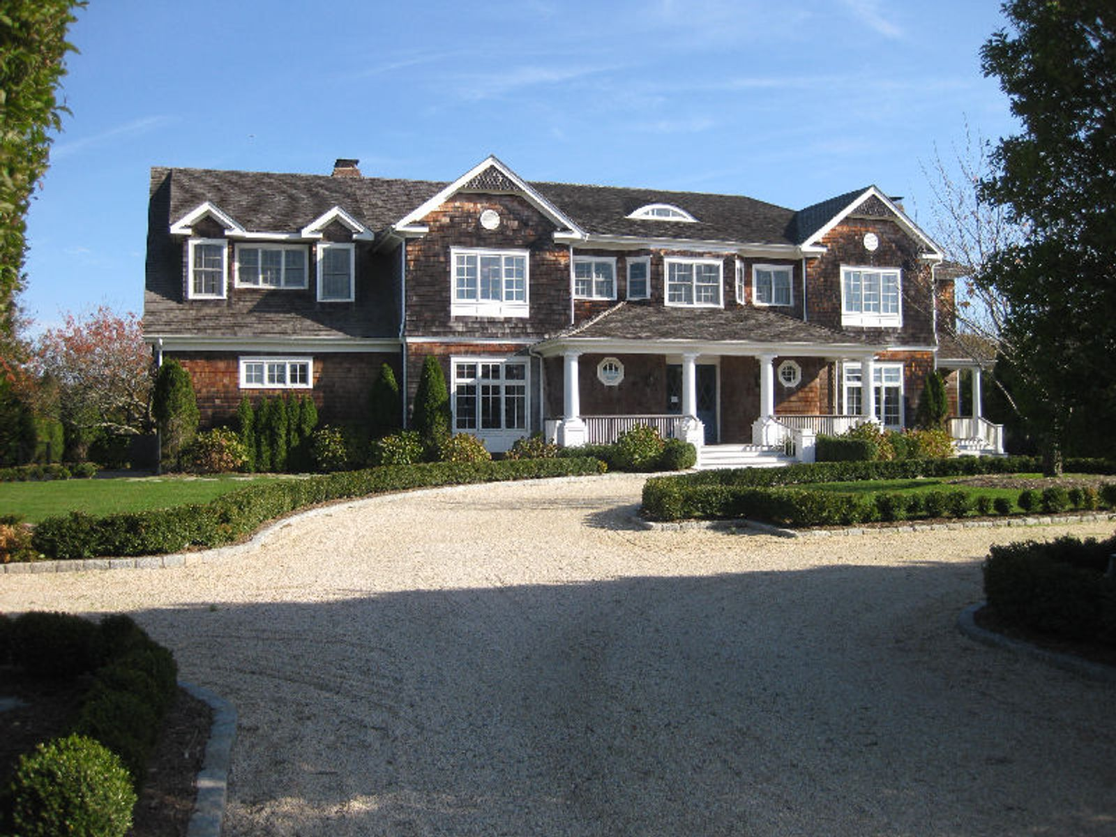 Location, Style and Flair, Bridgehampton NY Single Family Home - Hamptons Real Estate
