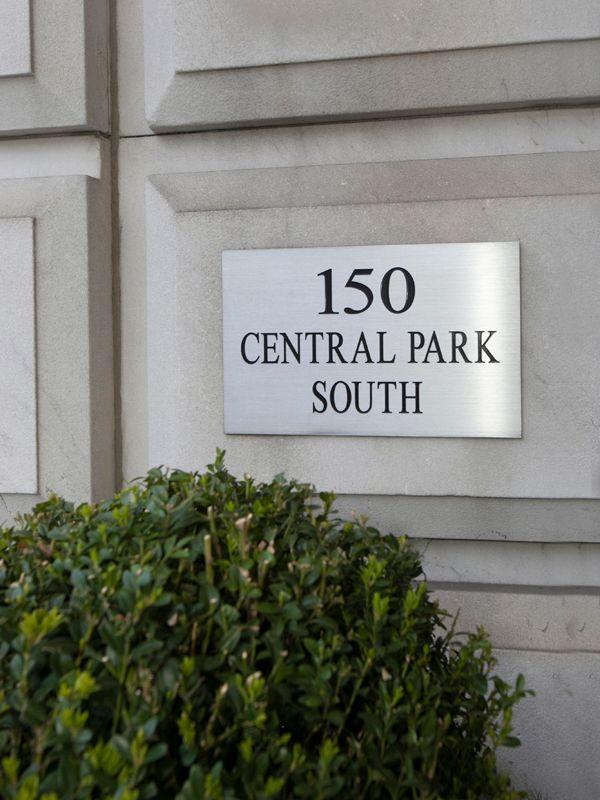 150 Central Park South