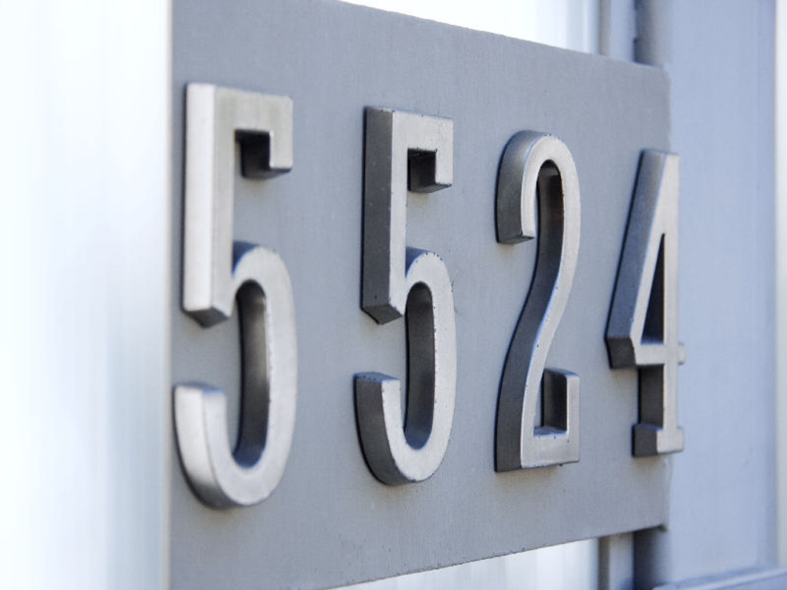 5524 Tuxedo Terrace