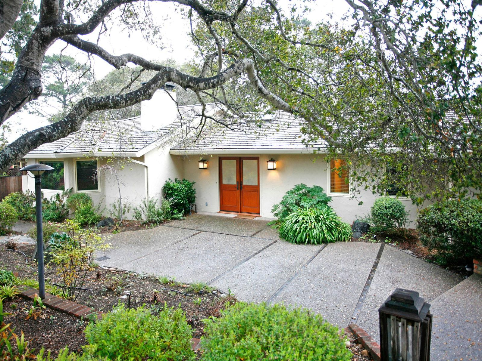 Monterey's Most Desireable Neighborhood, Monterey CA Single Family Home - Monterey Real Estate