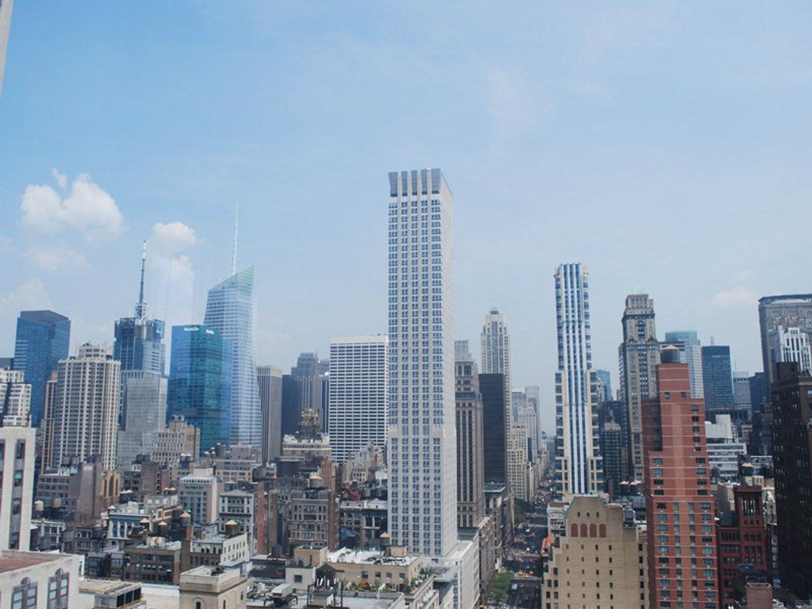 325 Fifth Avenue