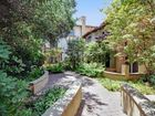 Luxury+Tuscan+Style+Townhome