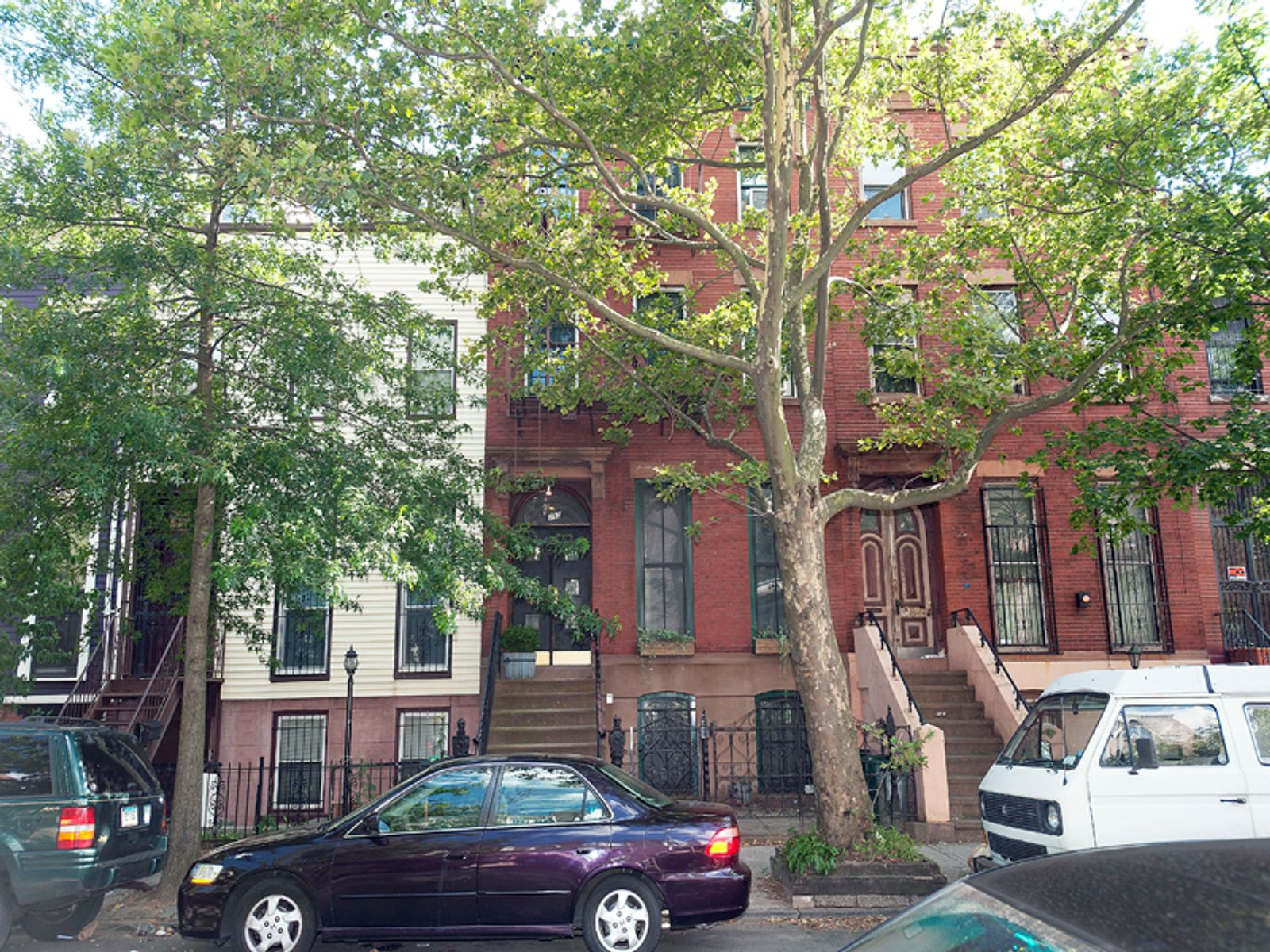 390 Dean Street
