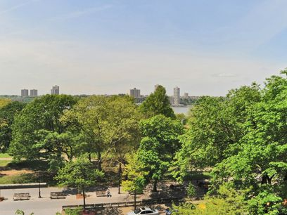 11 Riverside Drive, New York NY Cooperative - New York City Real Estate
