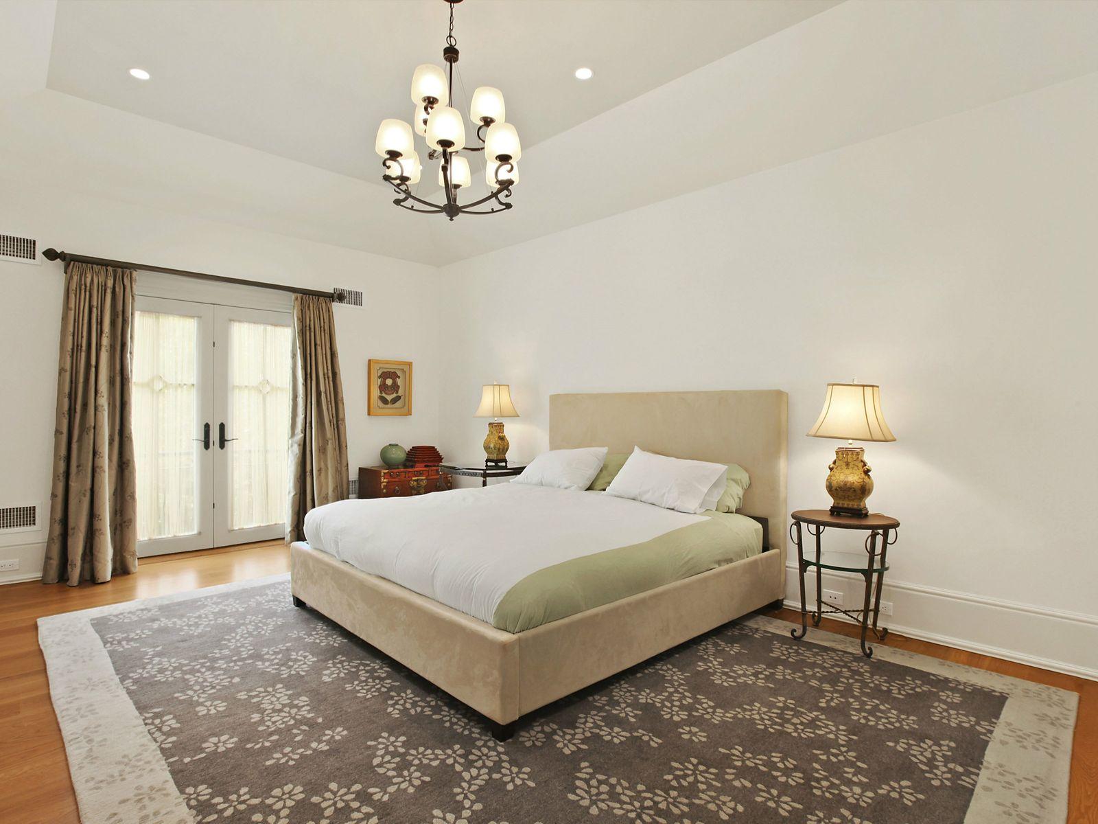 Bridgehampton Luxury and Privacy