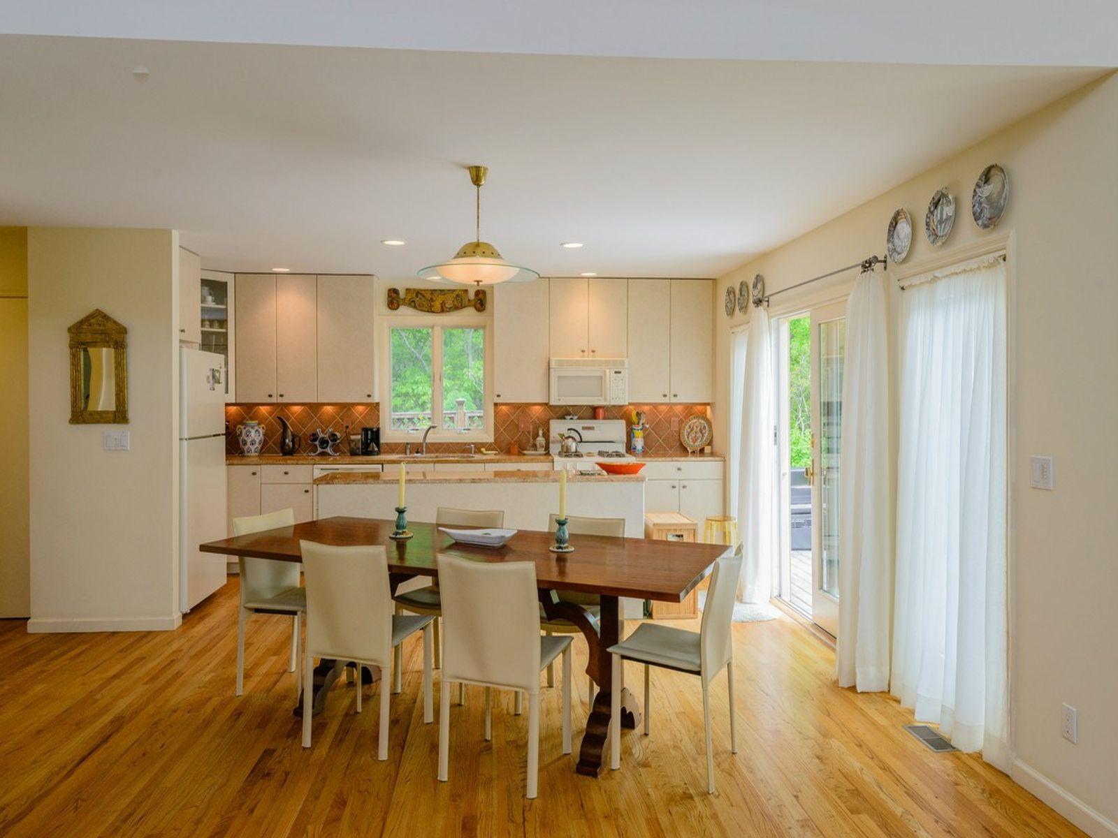 Interior Design to Perfection