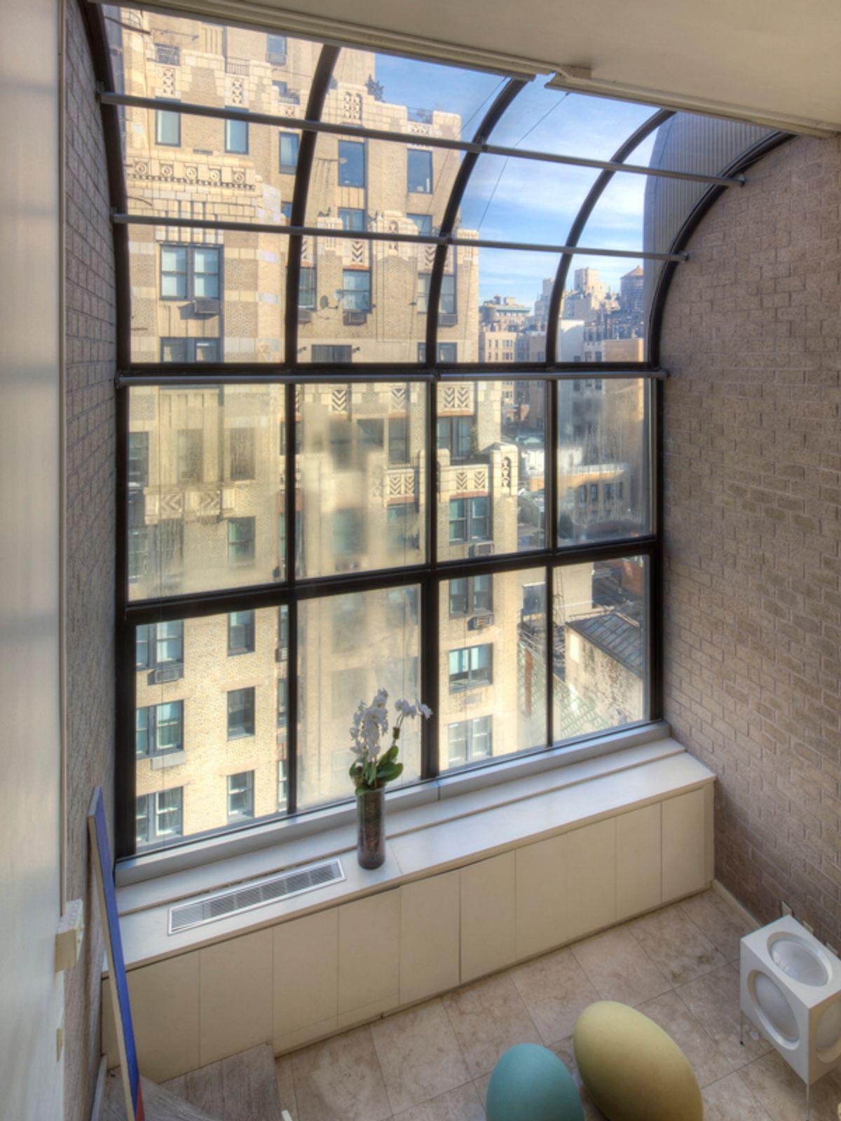 Loft Duplex Upper East Side