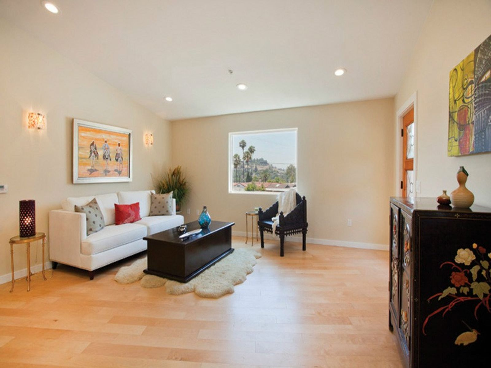 2742 Lytelle Place, Eagle Rock CA Single Family Home - Los Angeles Real Estate