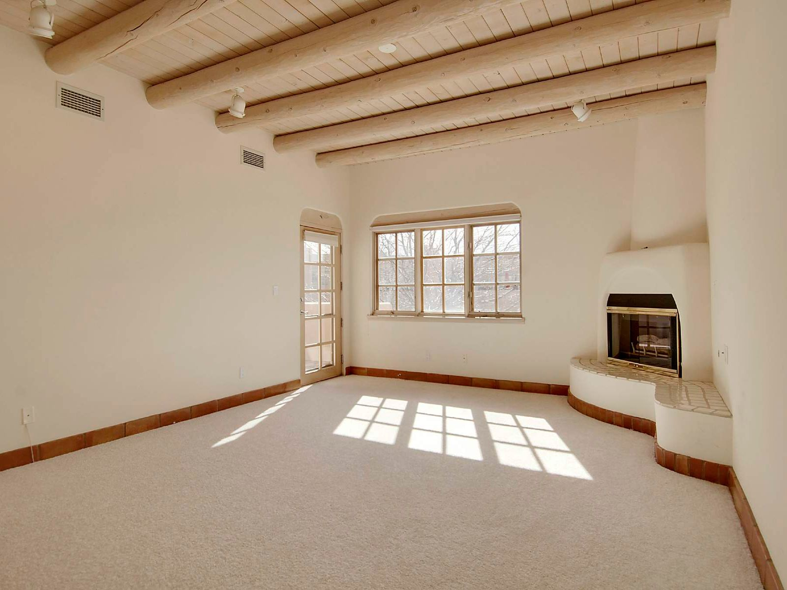 3101 Old Pecos Trail #204, Santa Fe NM Condominium - Santa Fe Real Estate