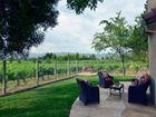 Vineyard+View+Home