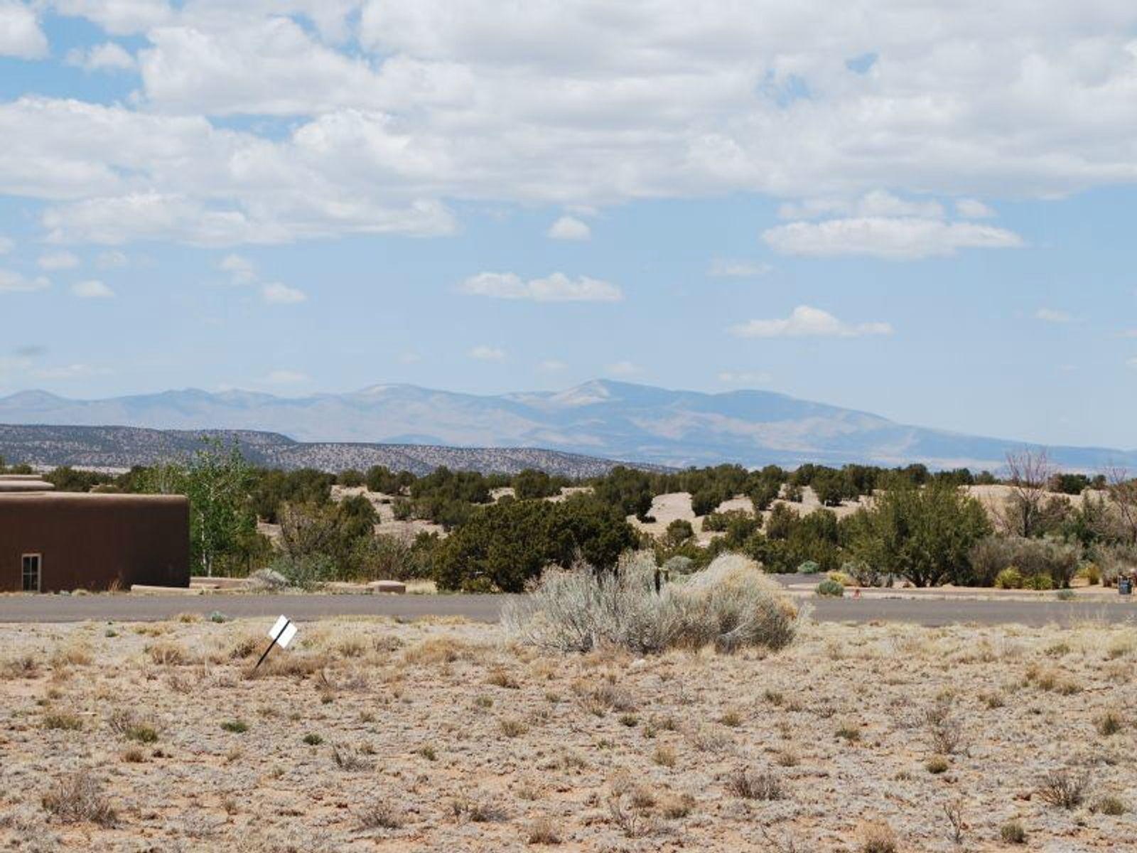 63  Via Pampa, Lot 87