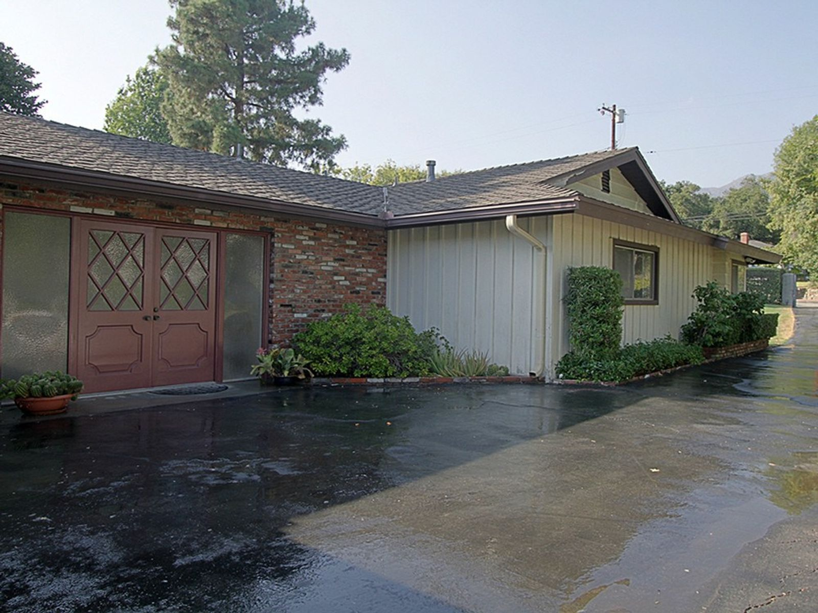 Sierra Madre Classic, Sierra Madre CA Single Family Home - Pasadena Real Estate