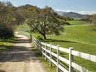 Rana+Creek+Ranch