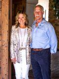 Doug and Lisa Steiny Carmel Rancho Brokerage