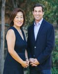 Chuck and Christina Brentwood Brokerage