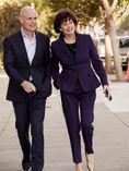 The Callans San Francisco Brokerage - Marina